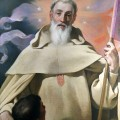 San_Pedro_Nolasco_de_Francisco_Ignacio_Ruiz_de_la_Iglesia_Museo_Lazaro_Galdiano_Madrid