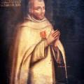 San_Pedro_Nolasco_siglo_XVIII