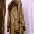 St._Pedro_Nolasco_-_Capilla_de_Santa_Teresa_-_La_Mezquita_-_Cordoba