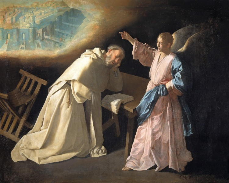 Vision_of_Saint_Pedro_Nolasco.jpg