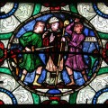 Canterbury_Cathedral_092_Murder_of_St_Thomas.th.jpg