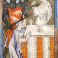 Martyrdom_of_saint_Thomas_becket_-_Leaf_from_Book_of_Hours.th.jpg