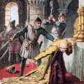 Pictures_of_English_History_Murder_of_Thomas_A_Becket.th.jpg