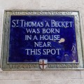 Thomas_Becket_Memorial_Plaque_on_Cheapside.th.jpg