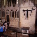 Thomas_Becket_in_Canterbury_Cathedral.th.jpg