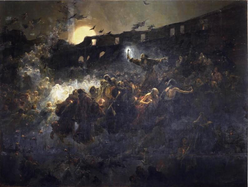 La_vision_del_Coloseo._El_ultimo_martir_Museo_del_Prado.jpg