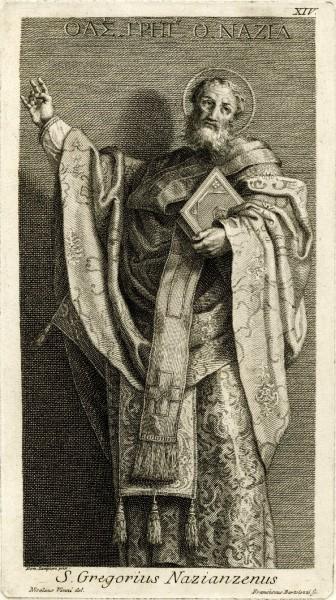 St_Gregorius_Nazianzenus.jpg