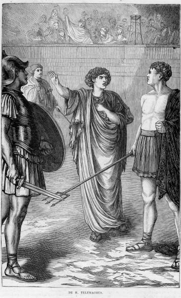 Telemachus--Kath._Illustratie_1869-1870.jpg