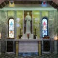 Basilica_of_the_National_Shrine_of_St.Elizabeth_Ann_Seton.th.jpg