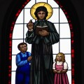 Saint_Joan_of_Arc_Catholic_Church_Powell_Ohio_interior_stained_glass_St._Elizabeth_Ann_Seton.th.jpg