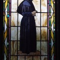 Saint_Paul_Catholic_Church_Westerville_Ohio_-_stained_glass_arcade_Saint_Elizabeth_Ann_Seton.th.jpg