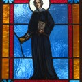 Saint_Stephen_Martyr_Roman_Catholic_Church_Chesapeake_Virginia_-_stained_glass_St._Elizabeth_Ann_Seton.th.jpg