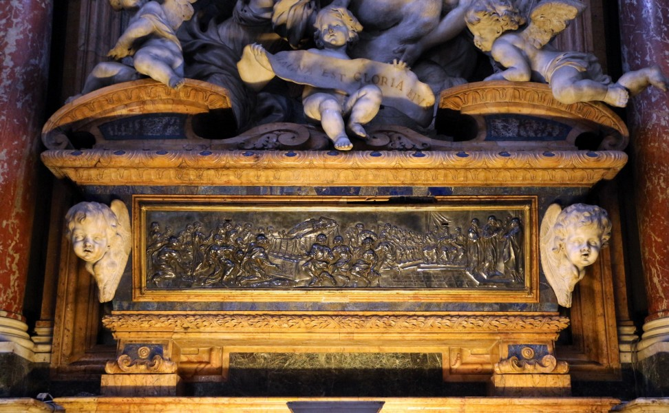 Tomb_of_Saint_Andrea_Corsini.jpg