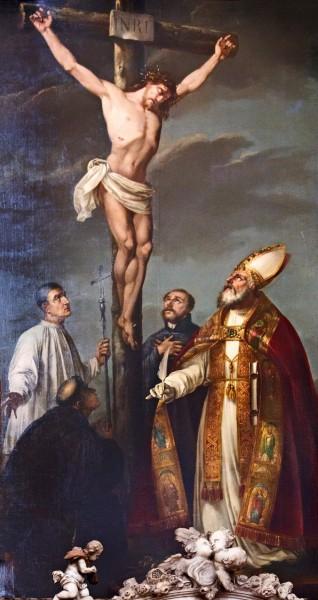 Cristo_crocifisso_tra_i_Ss._Agostino_Lorenzo_Giustiniani_Antonio_di_Padova_e_Gaetano_da_Thiene.jpg