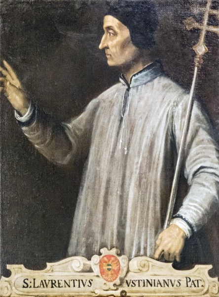 San_Lorenzo_Giustiniani.jpg