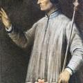 San_Lorenzo_Giustiniani