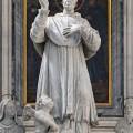 Statua_di_Lorenzo_Giustiniani