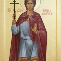 Saint_Julian_of_Tarsus_icon_St._Sophia_Cathedral