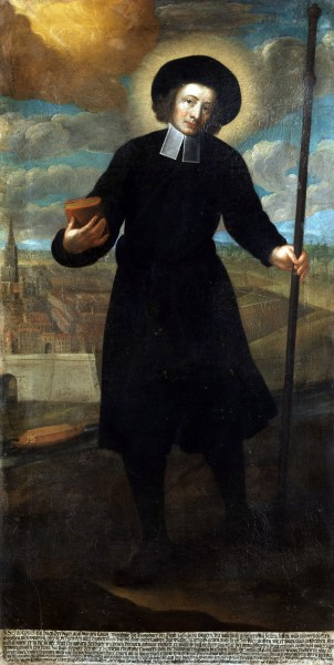 saint-Severinus_von_Noricum_18th_century_painting.jpg