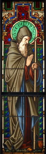 saint-saverin-of-noricum.jpg