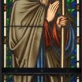 saint-saverin-of-noricum