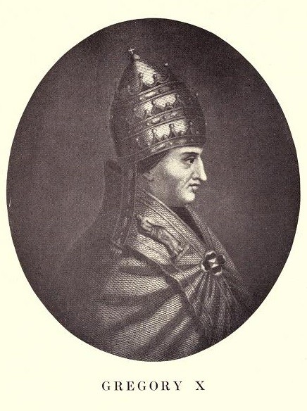 Pope_Gregory_X.jpg