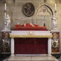 Tomb_of_Pope_Gregory_X_in_Arezzo_Cathedral.th.jpg