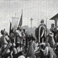Blessing_of_Friulo-slavic_Army_by_Paulinus_II_of_Aquilea.th.jpg