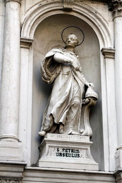 Saint_Peter_Orseolo.jpg
