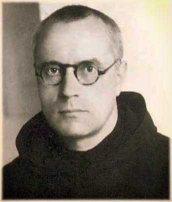 Alphonse-Marie-Mazurek.jpg