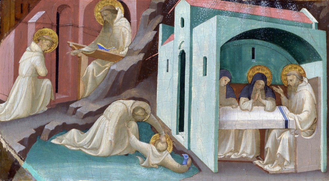 Incidents_in_the_Life_of_Saint_Benedict_1409.jpg