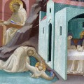 Incidents_in_the_Life_of_Saint_Benedict_1409.th.jpg