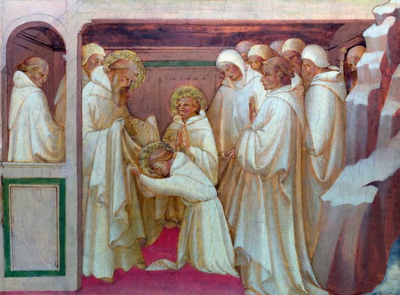 Lorenzo_Monaco_Saint_Benedict_admitting_Saints_into_the_Order_1409.jpg