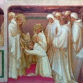 Lorenzo_Monaco_Saint_Benedict_admitting_Saints_into_the_Order_1409.th.jpg