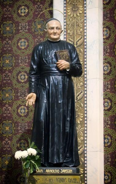 saint-arnold-janssen3.jpg