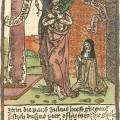 Anonymous_Man_of_Sorrows_and_Saint_Bridget