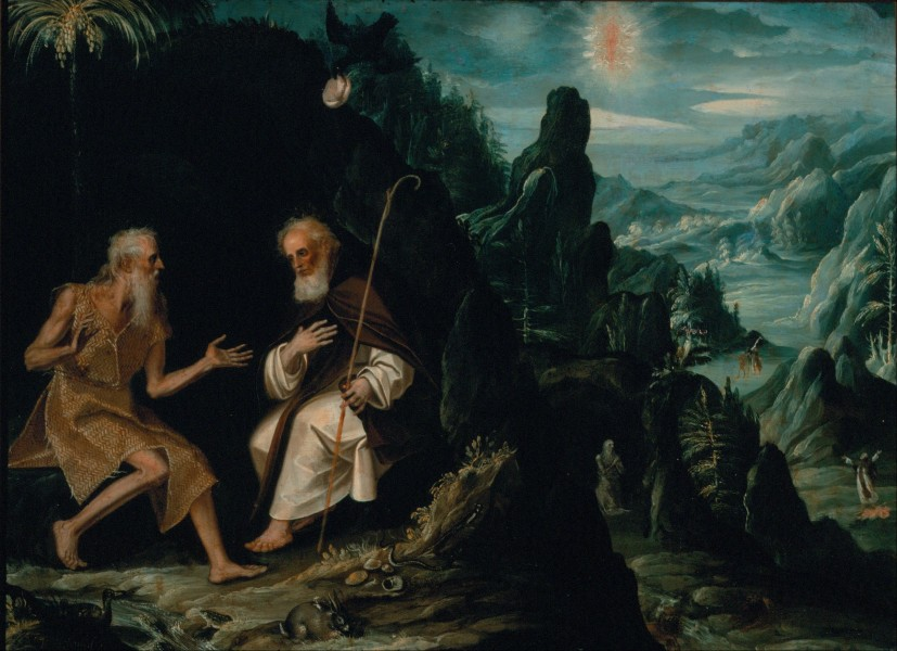 Baltasar_de_Echave_Ibia_-_The_Hermits_Saint_Paul_and_Saint_Anthony.jpg