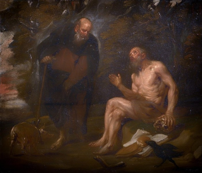 Discussion_between_St_Anthony_and_St_Paul_of_Thebe-Lucas_Franchoys_II.jpg