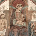 Madonna_col_Bambino_tra_San_Sebastiano_e_Santa_Verdiana_chiesa_della_Madonna_del_Soccorso_Montopoli_Pi