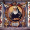 saint-verdiana