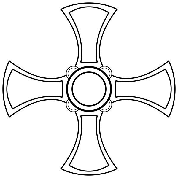 Pectoral_Cross_of_St_Cuthbert.jpg