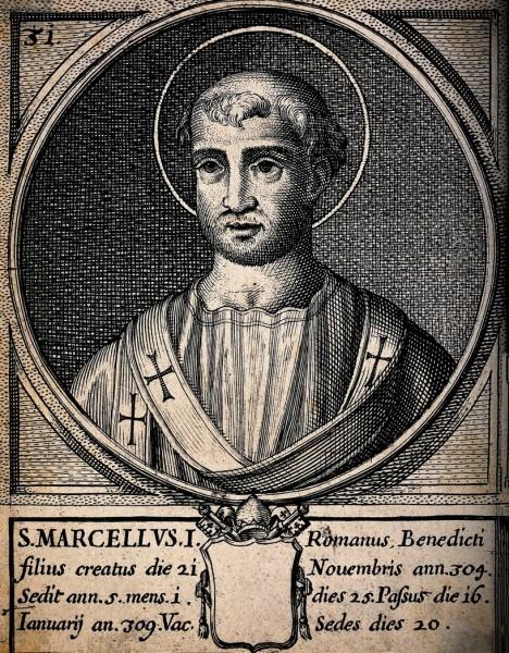 Pope_Marcellus_I_0.jpg