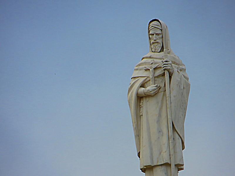 John-de-Britto---statue_Santuario_de_Fatima.jpg
