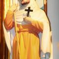 St.John_De_Britto2