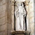 statue_of_John_de_Brito_Lisbon