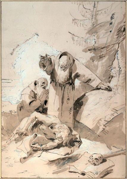 Giovanni_Battista_Tiepolo_-_Saint_Fidelis_of_Sigmaringen_and_Saint_Joseph_of_Leonessa_c._1747-1758.jpg