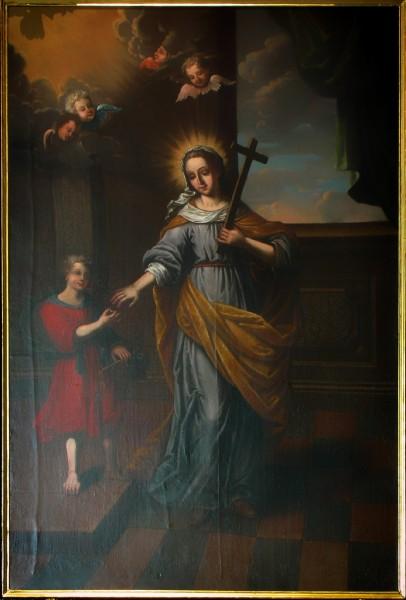 St.Jeanne-de-Valois-Painting-18th-century.jpg