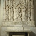 Altarpiece-and-shrine-of-Saint-Richard-the-Pilgrim.th.jpg