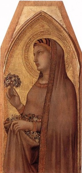 Ambrogio_Lorenzetti_Dorotea_from_Madonna_and_Child_with_Magdalene_Dorothea.jpg