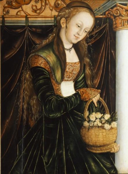 Cranach_Lucas_d.A._-_Die_Heilige_Dorothea_-_c._1530.jpg